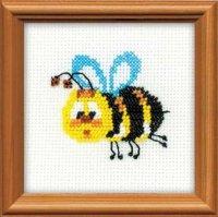 1111 Пчёлка
