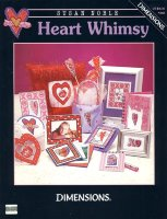 358 Heart Whimsy
