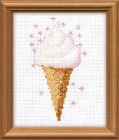 1317 Мороженое