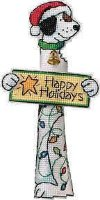 73185 Happy Holidays