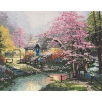 50924 Stepping Stone Cottage