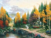 51032 Valley of Peace