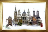470 London