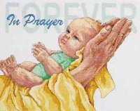 023-0378 In Prayer Forever