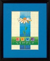 06975-A Live Simply