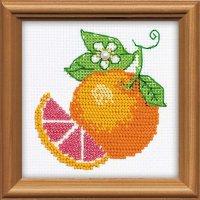 1263 Апельсин