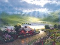 50895 Emerald Isle Cottage