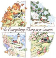 03174 A Season for Everything